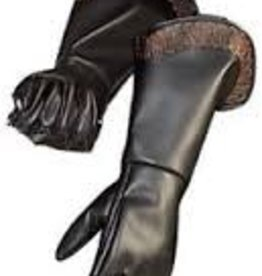 PARTY CLOAK MENS GAUNTLETS