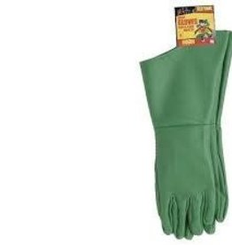ROBIN GLOVES