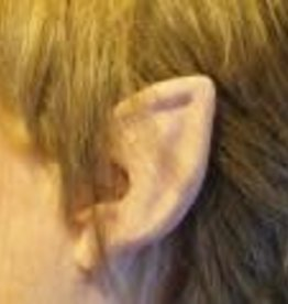 FLEXI ELF EARS