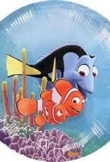 "22"" Bubble - Finding Nemo"