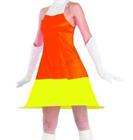 Rubies Costumes CANDI KORN - Standard -