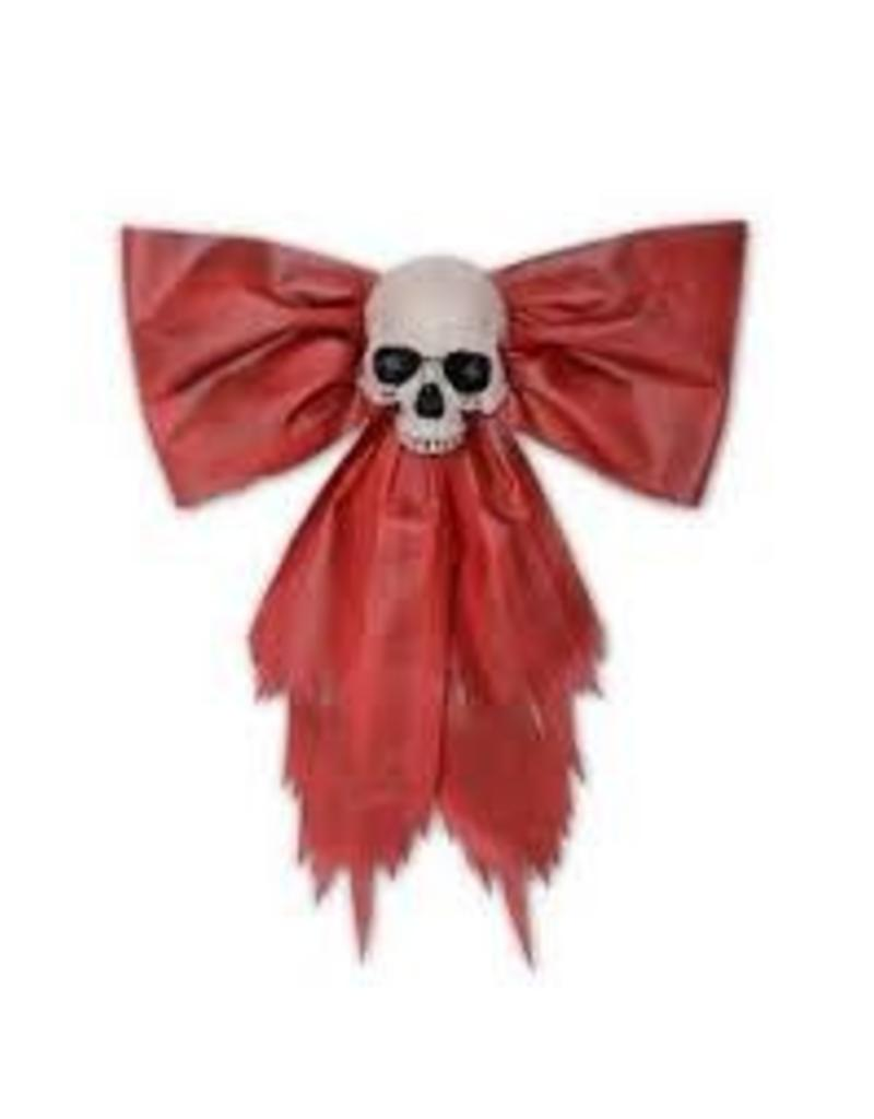 Creepmass Bow