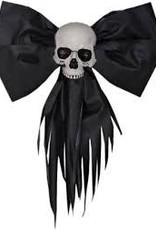CREEPMAS BOW BLACK
