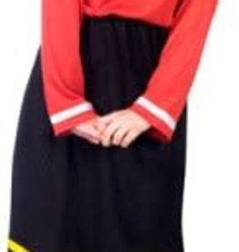 OLIVE OYL - MEDIUM-LARGE-