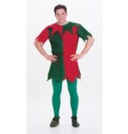 ELF TUNIC -Onesize-