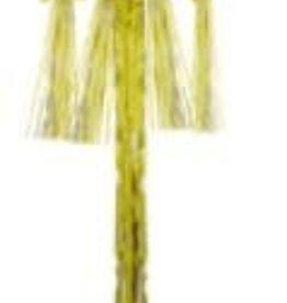 """PRINTED GRAD CASCADE COLUMN 36"""""""