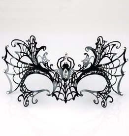 Spider Lux Venetian