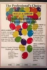 Qualatex CASCADE BALLOON DROP NET 100