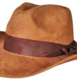 Adventurewear Hat