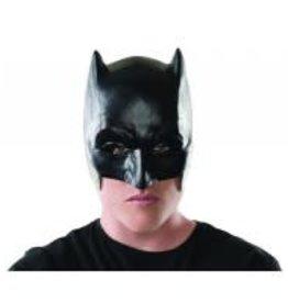BATMAN ADULT 1/2 MASK