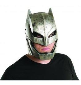 BATMAN AROMRED 1/2 MASK