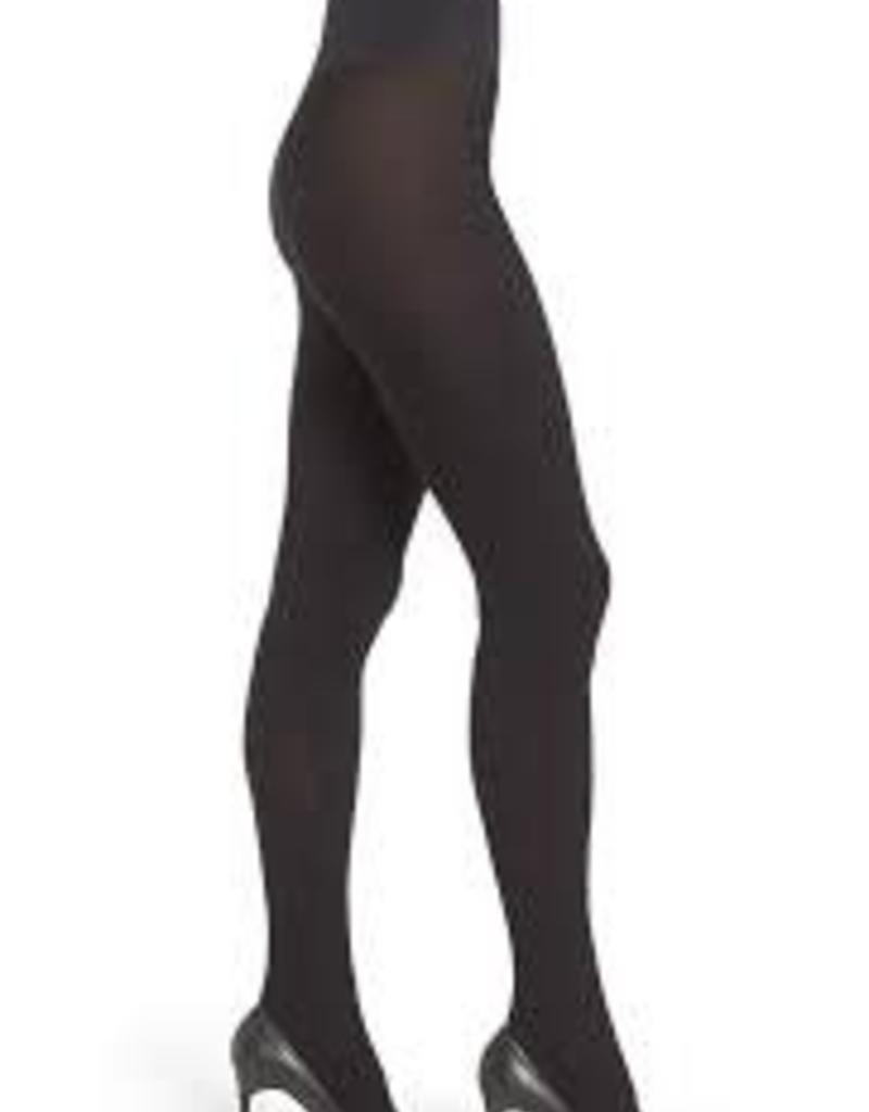 Adult Tights - Black - Large