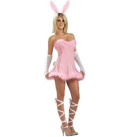 DARLING HONEY BUNNY -Medium-