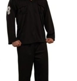 Rubies Costumes SLIPKNOT UNIFORM -Standard-