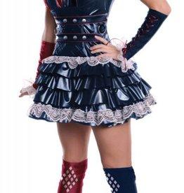 Harley Quinn- Large