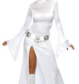 PRINCESS LEIA- LARGE-