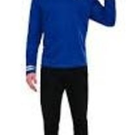 DELUXE SPOCK-XLarge-