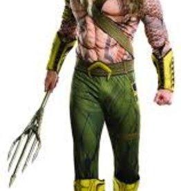 Aquaman-XL