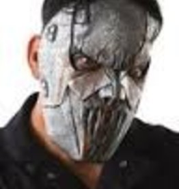 MICK SLIPKNOT FACE MASK