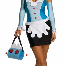 ROSIE THE MAID - Small -