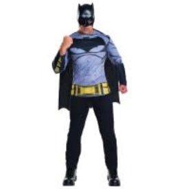 BATMAN SHIRT -X Large-