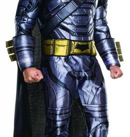 ARMORED BATMAN -XLARGE-
