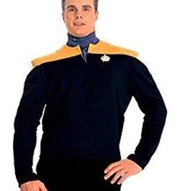Chief O'Brien - XLARGE-