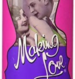 MASSAGE OIL (MAKING LOVE)