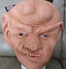 FERENGI MASK