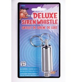 DELUXE SIREN WHISTLE JOKE
