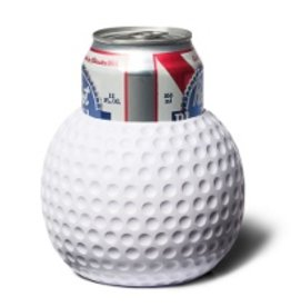 Golf Drink Cooler