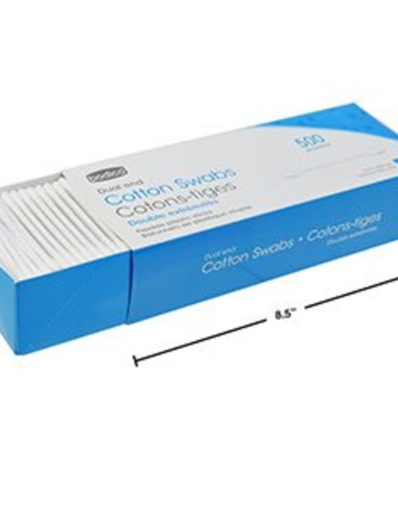 Bodico 500pc cotton swab