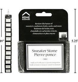 H.E. Sweater Stone