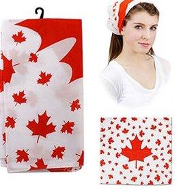 Canada Bandana (2 Styles)