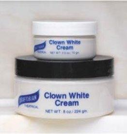 Mini Cream Foundation