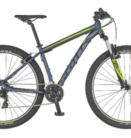SCOTT SCOTT Bike Aspect 980
