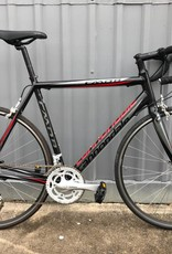 2013 Cannondale CAAD8 2300 56cm