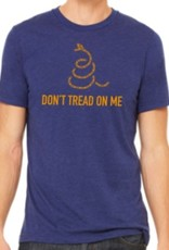 BCC Don't Tread On Me T-Shirt