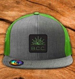BCC Hat