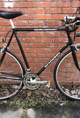 1990 Schwinn World Sport 61cm