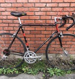 1979 Motobecane Grand Jubilee 57cm