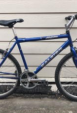2000 Raleigh M-20 Large