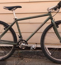 1994 Specialized Stumpjumper 16.5""