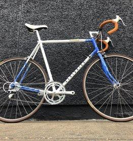 1989 Centurion Dave Scott Ironman Master 61cm