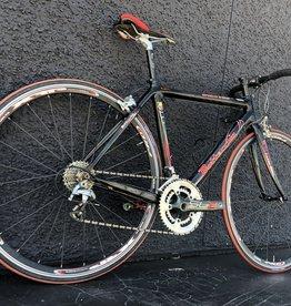 Bottecchia Sprint CF 67 Pro 50cm