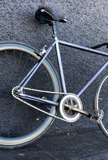 Pure Fix Single Speed 54cm