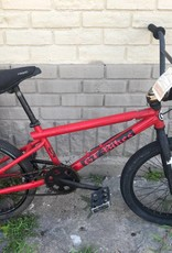 "GT Bikes Compe BMX 20"""