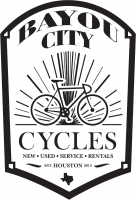 Bayou City Cycles
