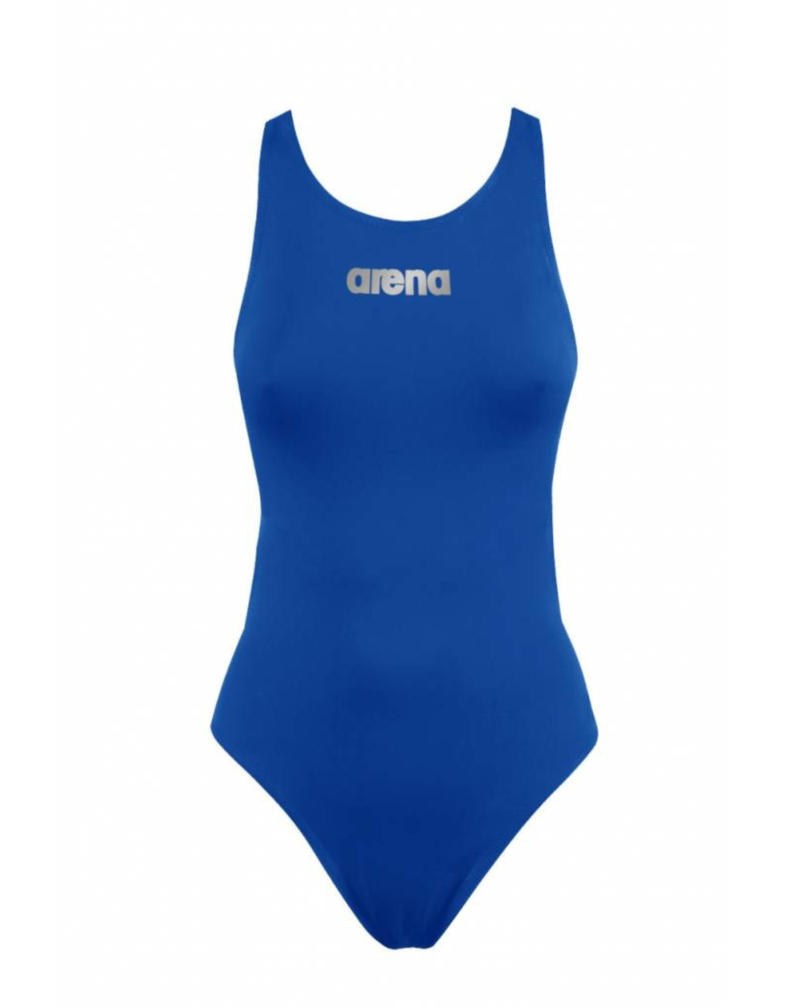 Arena Powerskin ST 2.0 Classic Suit - 28546