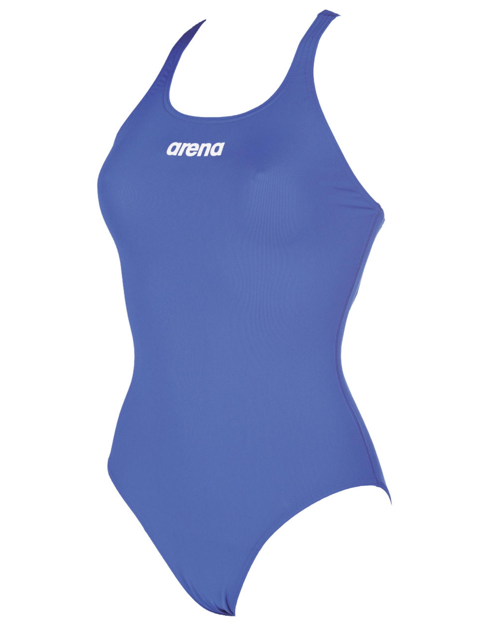 Arena W Solid Swim Pro - 2A242 / 2A5950